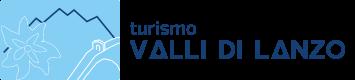 Turismo nelle Valli di Lanzo | Il portale ufficiale delle Valli di Lanzo