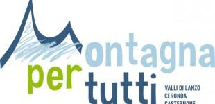 MontagnaperTutti_logo